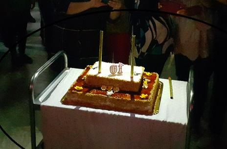Tort festiv petrecere banchete scolare oferte transfagarasan pensiune piscina discoteca