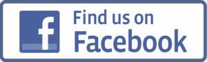 Da un like pe facebook la pensiunea Dracula